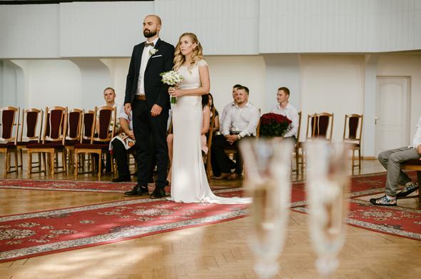 Николай и Юлианна - фото №4