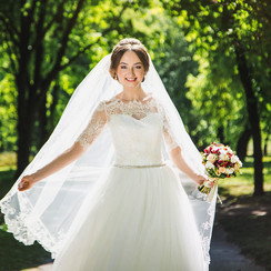 Татьяна Пальоха - фото 2
