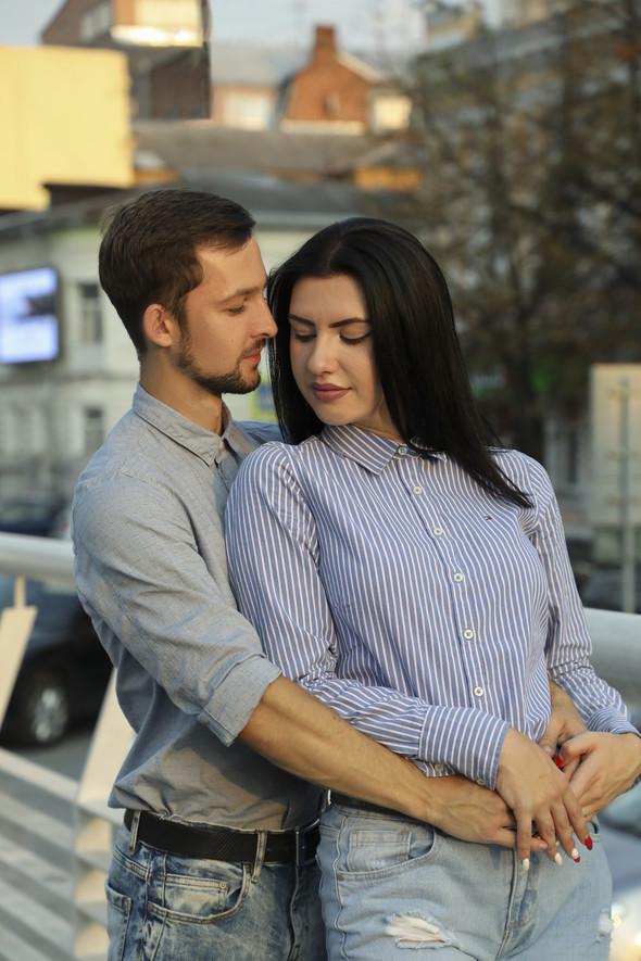 sunny love story - фото №7