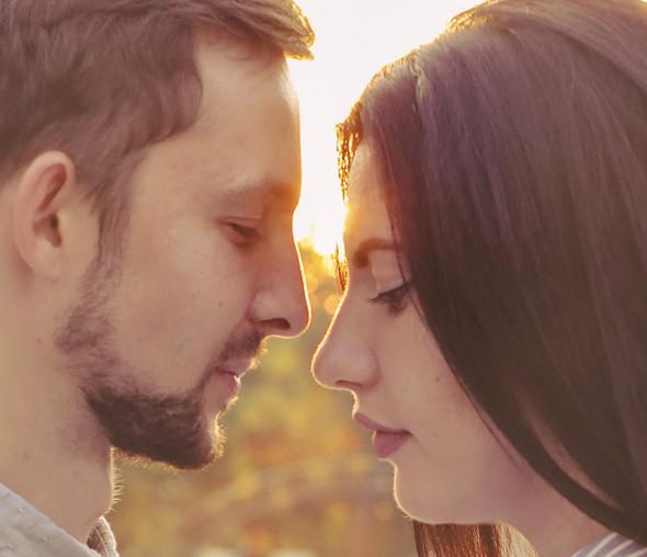 sunny love story - фото №9