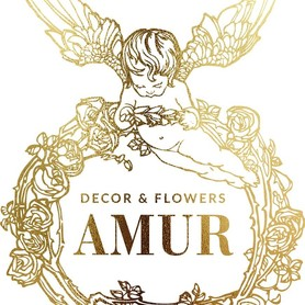 AMUR Decor&Flowers