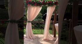 Vinogradova Wedding - фото 2