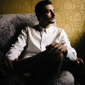 Богдан Бабанин