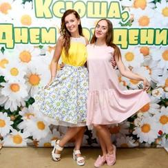 Татьяна Соловьева - фото 2
