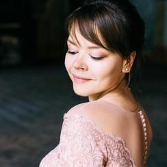 Марина Бондаренко - стилист, визажист в Харькове - фото 3