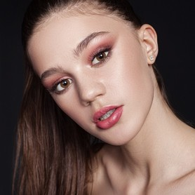 Марина Бондаренко - портфолио 6