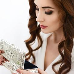 Марина Бондаренко - фото 2
