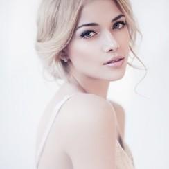 Юлия Сметанина - фото 3