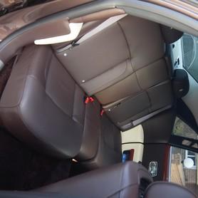 Rolls-Royce Ghost  - портфолио 3