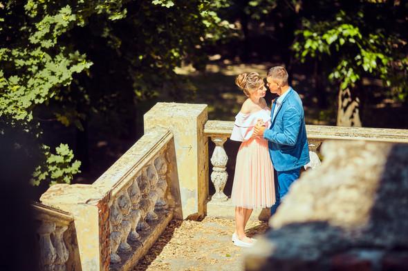 Иван и Евгения - фото №21