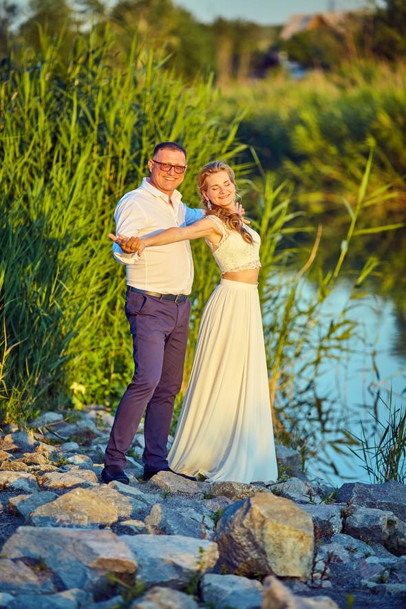 Катя и Евгений - фото №28