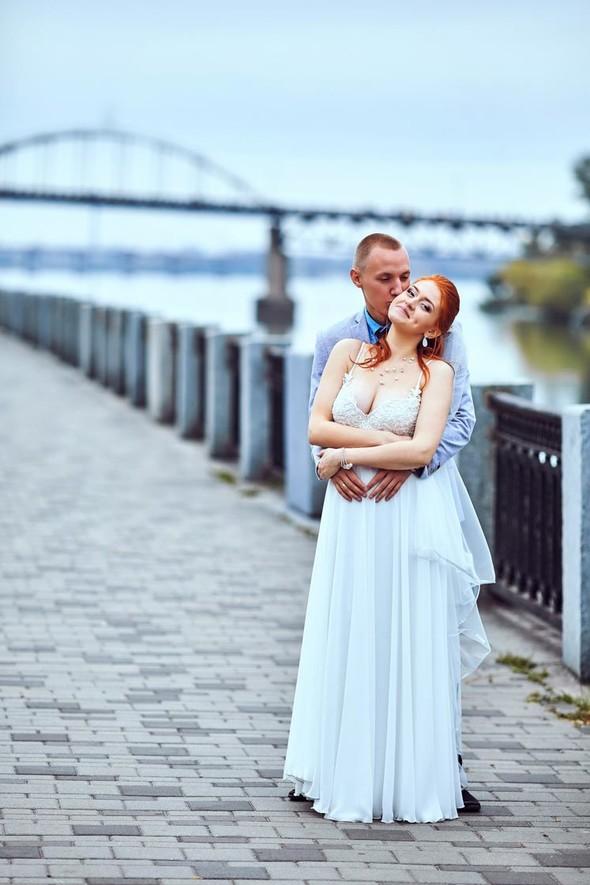 Дима и Арина - фото №31