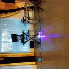Музыканты на праздник - музыканты, dj в Виннице - фото 4
