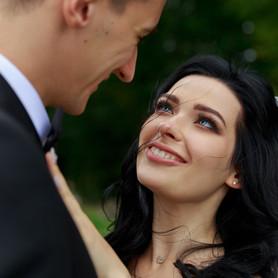 Натали Гончарова - фотограф в Киеве - портфолио 6