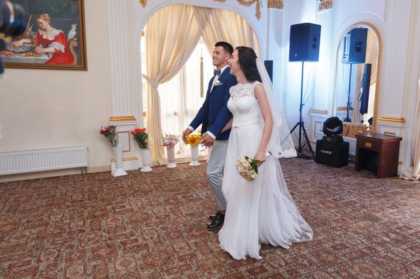 Настя и Руслан - фото №30