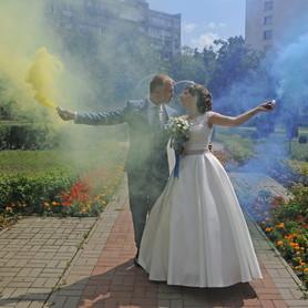 Алексей Иванов - фотограф в Киеве - портфолио 5