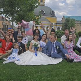 Алексей Иванов - фотограф в Киеве - портфолио 6