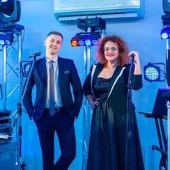 Ведущий - ведущий в Одессе - фото 4