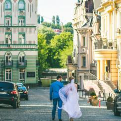Фотограф - фотограф в Киеве - фото 1