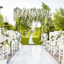 Love Story - свадебное агентство в Одессе - фото 2