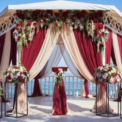 Love Story - свадебное агентство в Одессе - фото 1