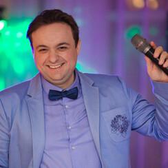 Elen_event - ведущий в Киеве - фото 1