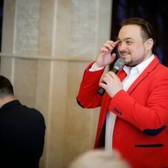 Elen_event - ведущий в Киеве - фото 2