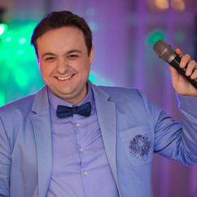 Андрей  Александров - портфолио 1