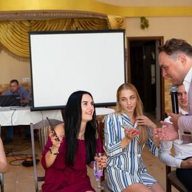 Андрей  Александров - портфолио 3