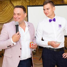 Андрей  Александров - портфолио 4