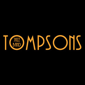 Tompsons Band