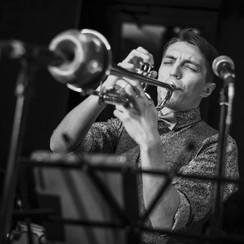 Tompsons Band - музыканты, dj в Киеве - фото 1