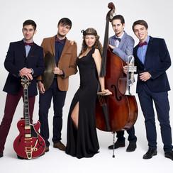Tompsons Band - фото 2