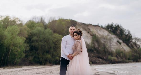 Андрей и Кристина - фото №41