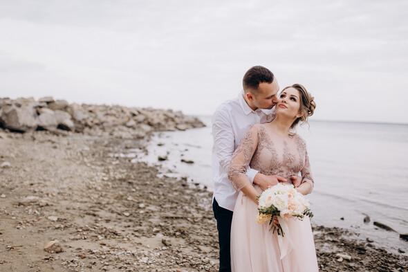Андрей и Кристина - фото №51