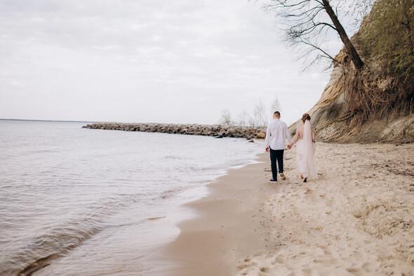 Андрей и Кристина - фото №55