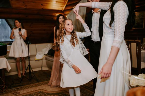 Александр и Эльвира - фото №18