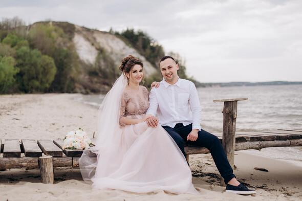 Андрей и Кристина - фото №43