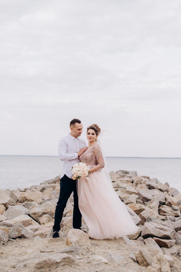 Андрей и Кристина - фото №47