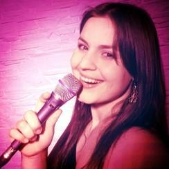 Вокалистка Диана Томенко - фото 3