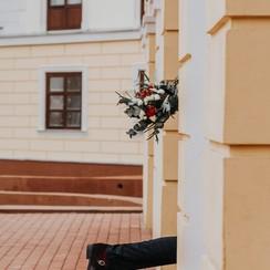 Людмила Амонс - фото 4
