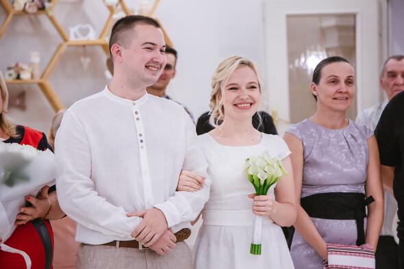 Ірина та Володимир - фото №8