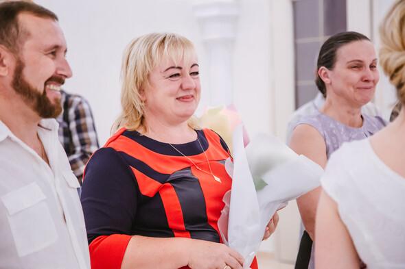 Ірина та Володимир - фото №45
