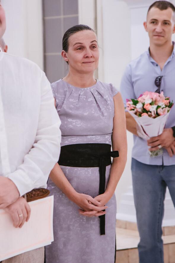 Ірина та Володимир - фото №48