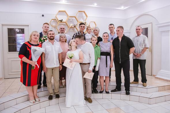 Ірина та Володимир - фото №54