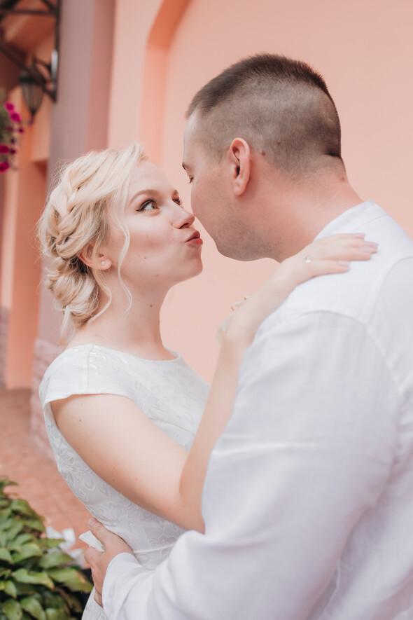 Ірина та Володимир - фото №60