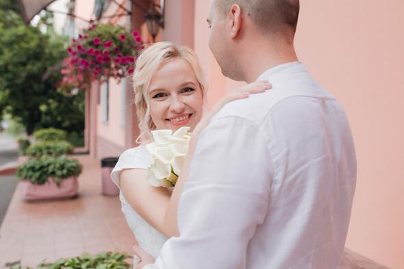 Ірина та Володимир - фото №62