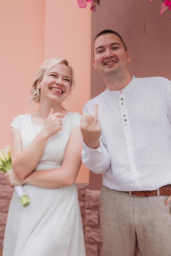 Ірина та Володимир - фото №67