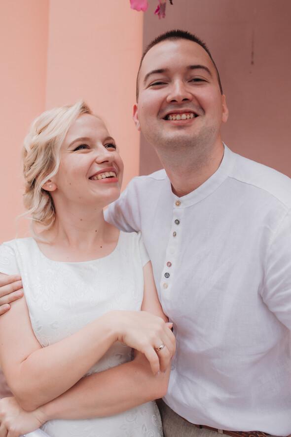 Ірина та Володимир - фото №69