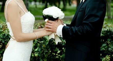Проведу фотосъёмку вашей свадьбы в период с 7/10/2019 по 6/11/2019 по цене 480 грн/час.
